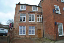 semi detached property in Ivy Lane,  Canterbury...