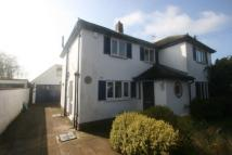 3 bed Detached home in October House West Hythe...