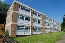 Apartment to rent in Long Meadow Way...