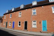 Terraced home in Kirbys Lane,  Canterbury...