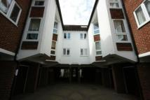 Apartment to rent in Stour Court Stour Street...