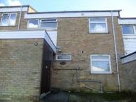 Terraced home to rent in Downs Road,  Canterbury...