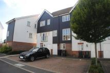 4 bedroom Terraced home to rent in Ambleside ,  Canterbury...