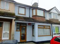 3 bedroom Terraced house in Glenside Avenue...