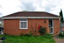 1 bedroom Apartment to rent in Chaucer Close, Canterbury