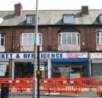 Shop for sale in TYBURN RD, ERDINGTON...