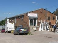 property for sale in LAND & UNITS TO REAR OF, 16/18 HOLYHEAD RD (TO REAR),  HANDSWORTH, B21