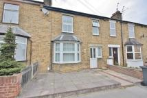 House Share in Marconi Road, Chelmsford