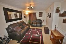 3 bedroom Terraced house to rent in Coverley Close, Brentwood
