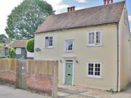 5 bed Detached property to rent in Williams Walk, Colchester