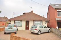 5 bed Detached property in School Lane, Broomfield...