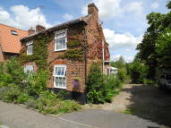 4 bed Detached property in Loddon