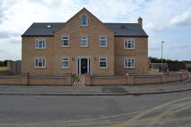 5 bedroom Detached house in Albert Way, Chatteris...