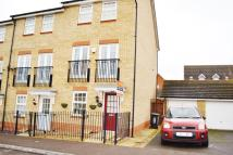 3 bedroom End of Terrace home for sale in Archers Wood, Hampton...