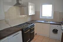 3 bedroom End of Terrace house in Welbourne, Werrington...