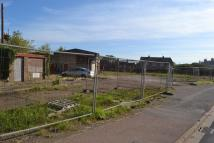 property for sale in WEST END, Whittlesey, PE7