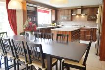 5 bedroom Detached property for sale in CHAPLINS CLOSE...