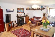 Detached Bungalow for sale in Barham Close...