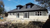 6 bed Detached Bungalow in Bassenhally Road, PE7