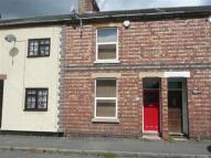 2 bedroom property in New Street