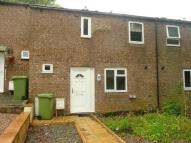 3 bed house to rent in Teal Lane