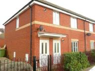 Flat to rent in Milner Road