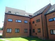 1 bedroom Flat to rent in Highgrove Court