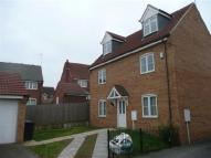4 bed house in Landseer Close