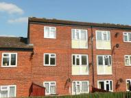 Flat to rent in Nest Farm Crescent