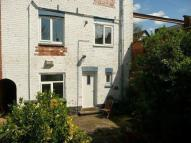 Flat to rent in Park Road