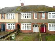 property in Finedon Road