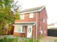 3 bed home to rent in Thorpe Close