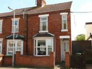 3 bedroom home in Newton Road