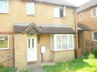 2 bedroom home in Senwick Drive