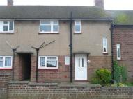 2 bed house to rent in St Andrews Crescent