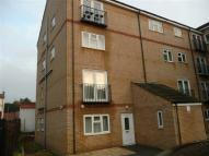 2 bedroom Flat to rent in Fields View