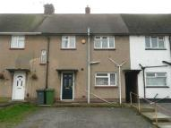 2 bed home in Windmill Close