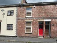 property to rent in New Street