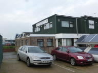 property to rent in Great Yarmouth, Norfolk