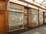 Shop to rent in Town Centre, Gt Yarmouth...