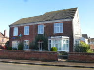 property for sale in Gorleston on Sea, Great Yarmouth, Norfolk