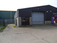 property to rent in Harfreys Industrial Estate, Great Yarmouth, Norfolk
