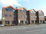 property to rent in North Quay, Gt Yarmouth, Great Yarmouth, Norfolk
