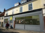 property to rent in High Street, Lowestoft