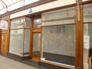 property to rent in Victoria Arcade, Great Yarmouth