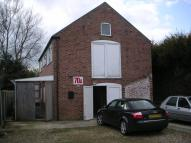property for sale in Yarmouth Road, Caister-on-sea, Great Yarmouth