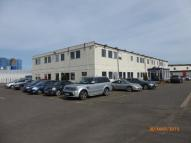 property for sale in West Side, Maltings House, Malthouse Lane