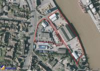 property for sale in North/South Site, Gas House Quay, Malthouse Lane