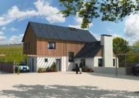 property for sale in ROXBURGHSHIRE, Kelso