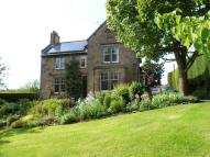 Detached house for sale in NORTHUMBERLAND...